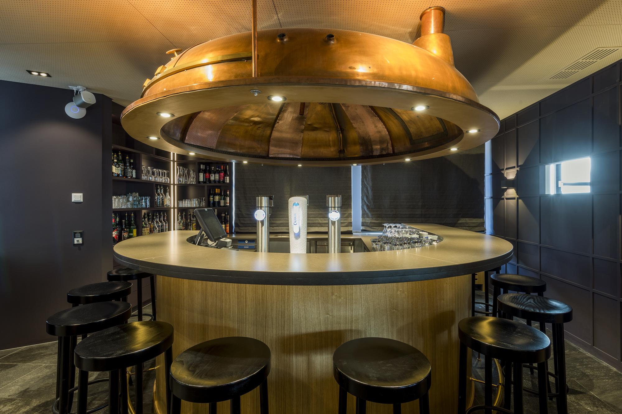 Restaurant Alte Brauerei Slide 7