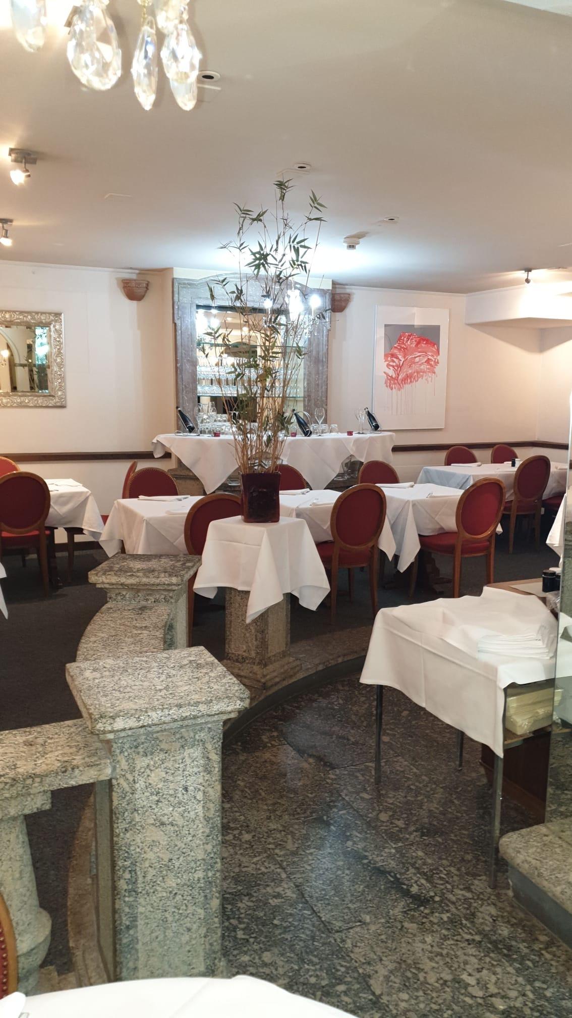 Restaurant Bar Colosseo Slide 3