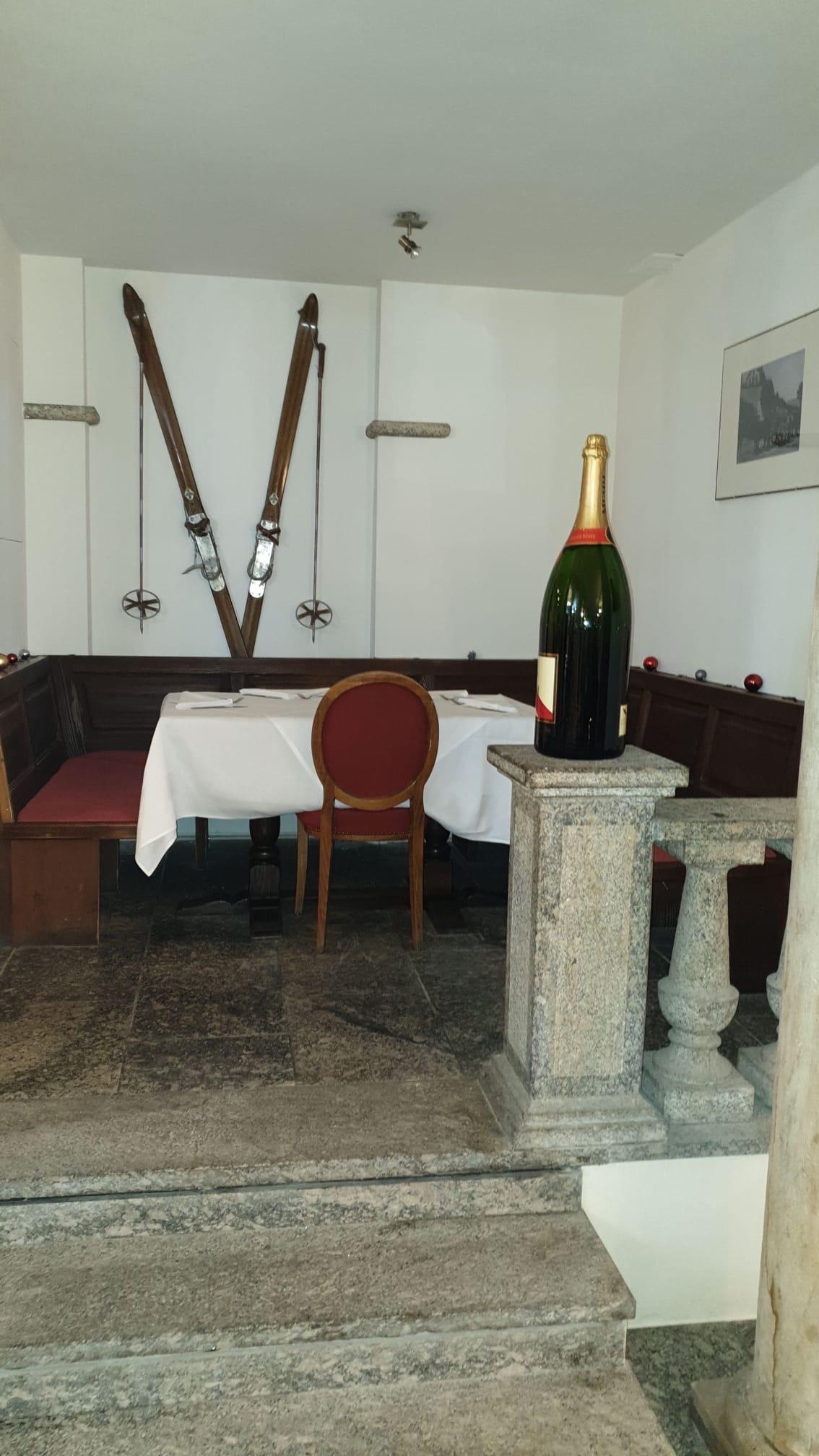 Restaurant Bar Colosseo Slide 5