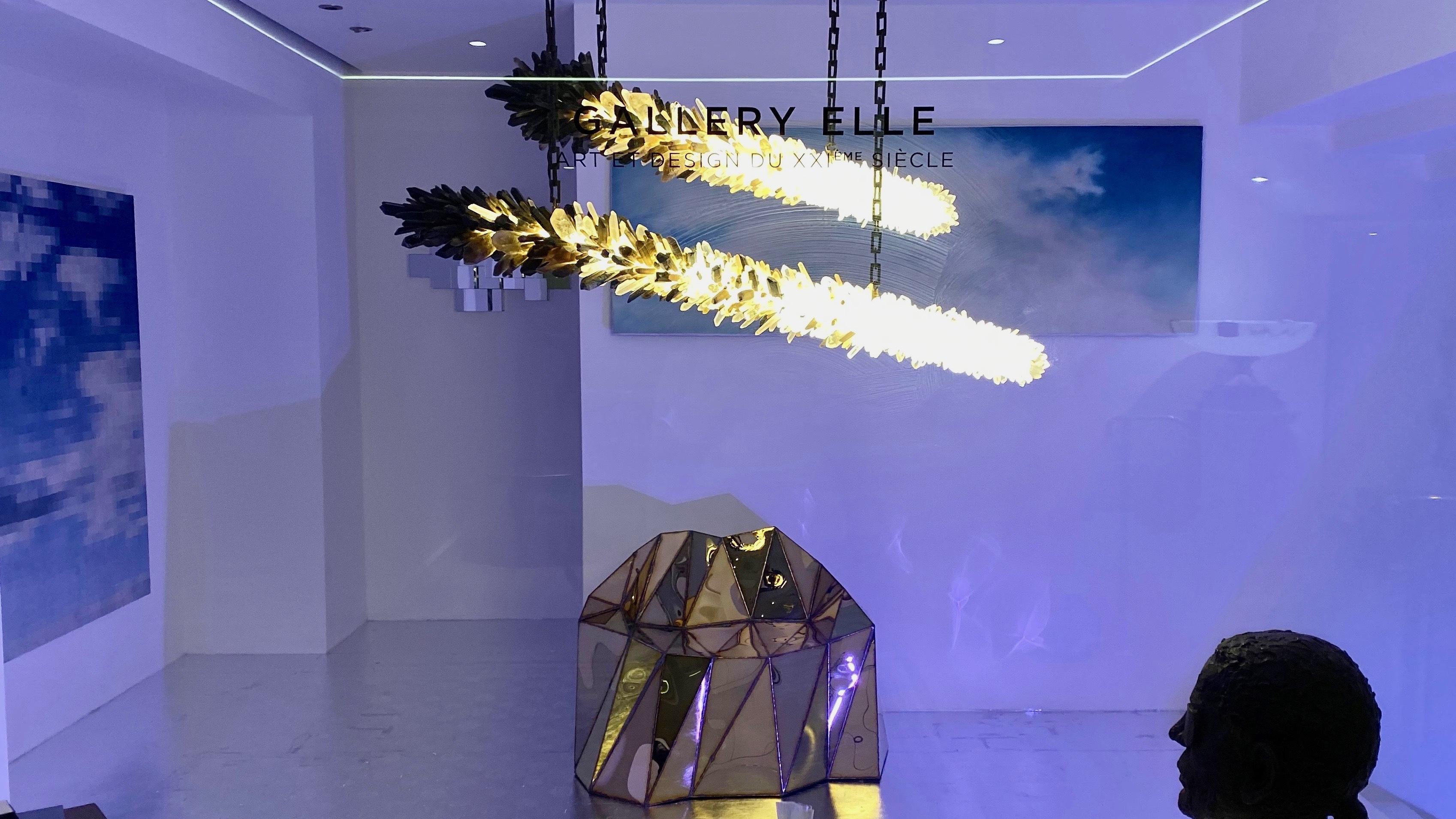 Galerie ELLE Slide 6