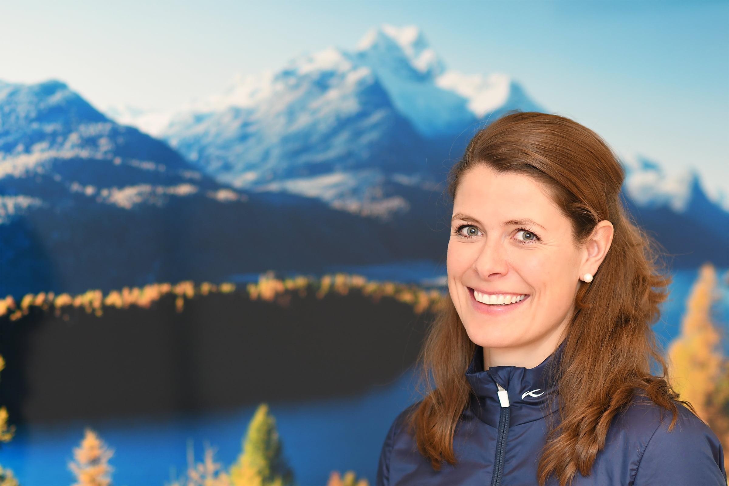 Stephanie Bauer