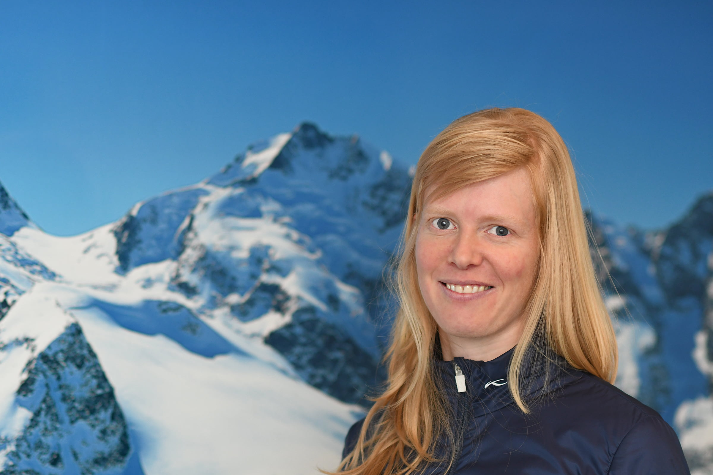 Fabienne Zimmerli