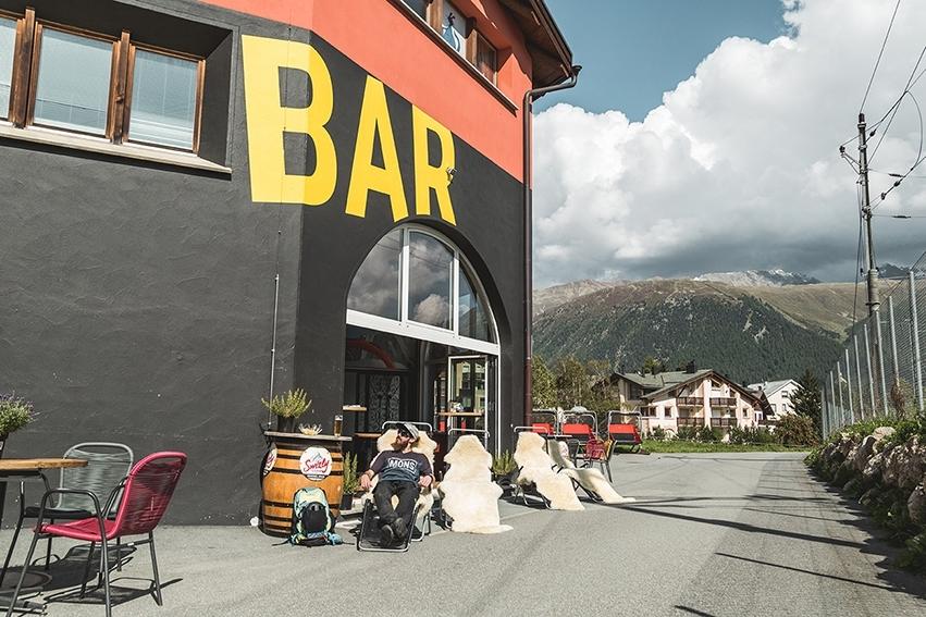 Bar Finale Slide 3