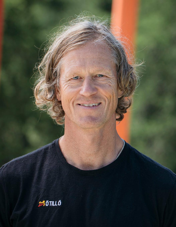 Michael Lemmel, Rennleiter und Organisator