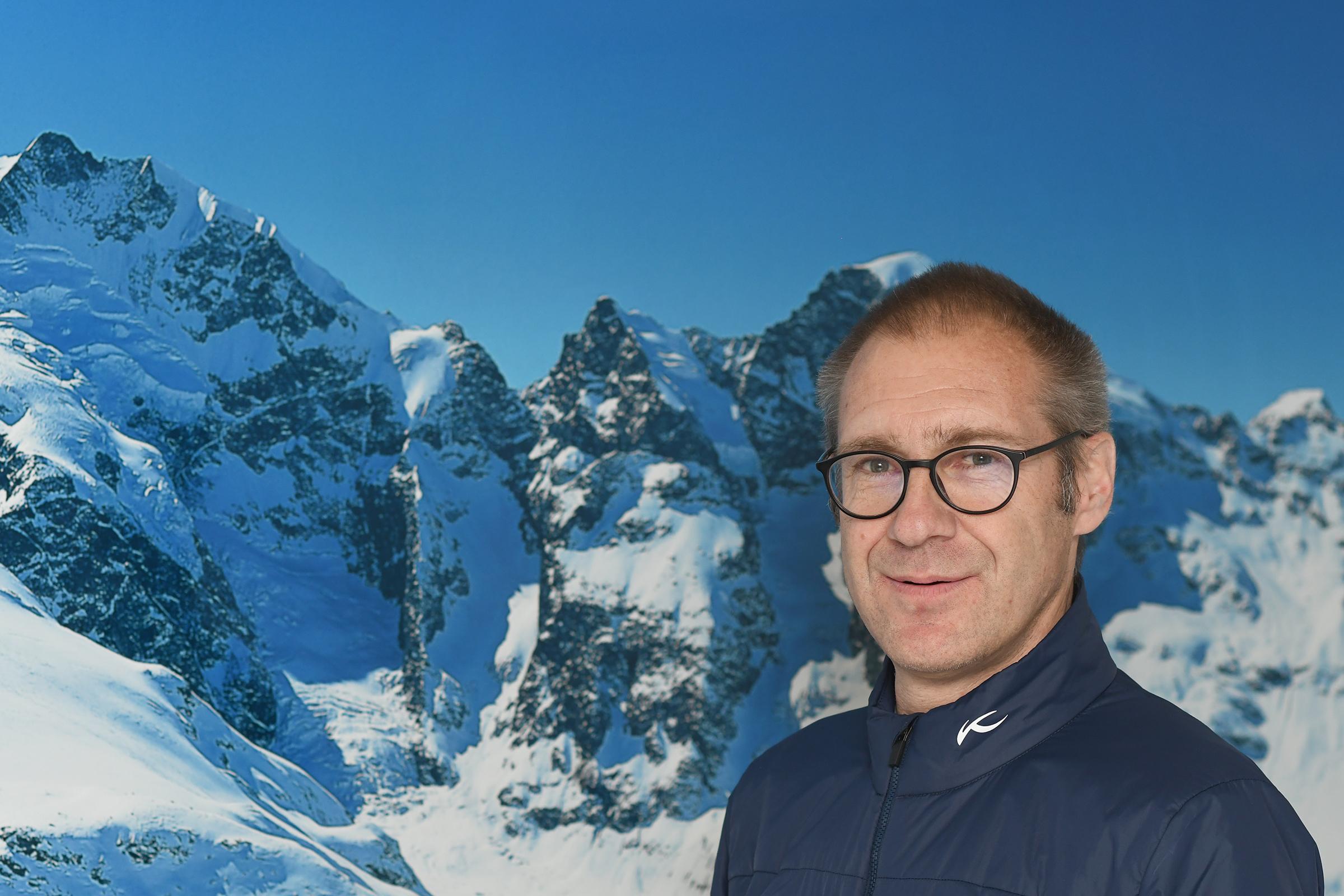 Michel Pirola