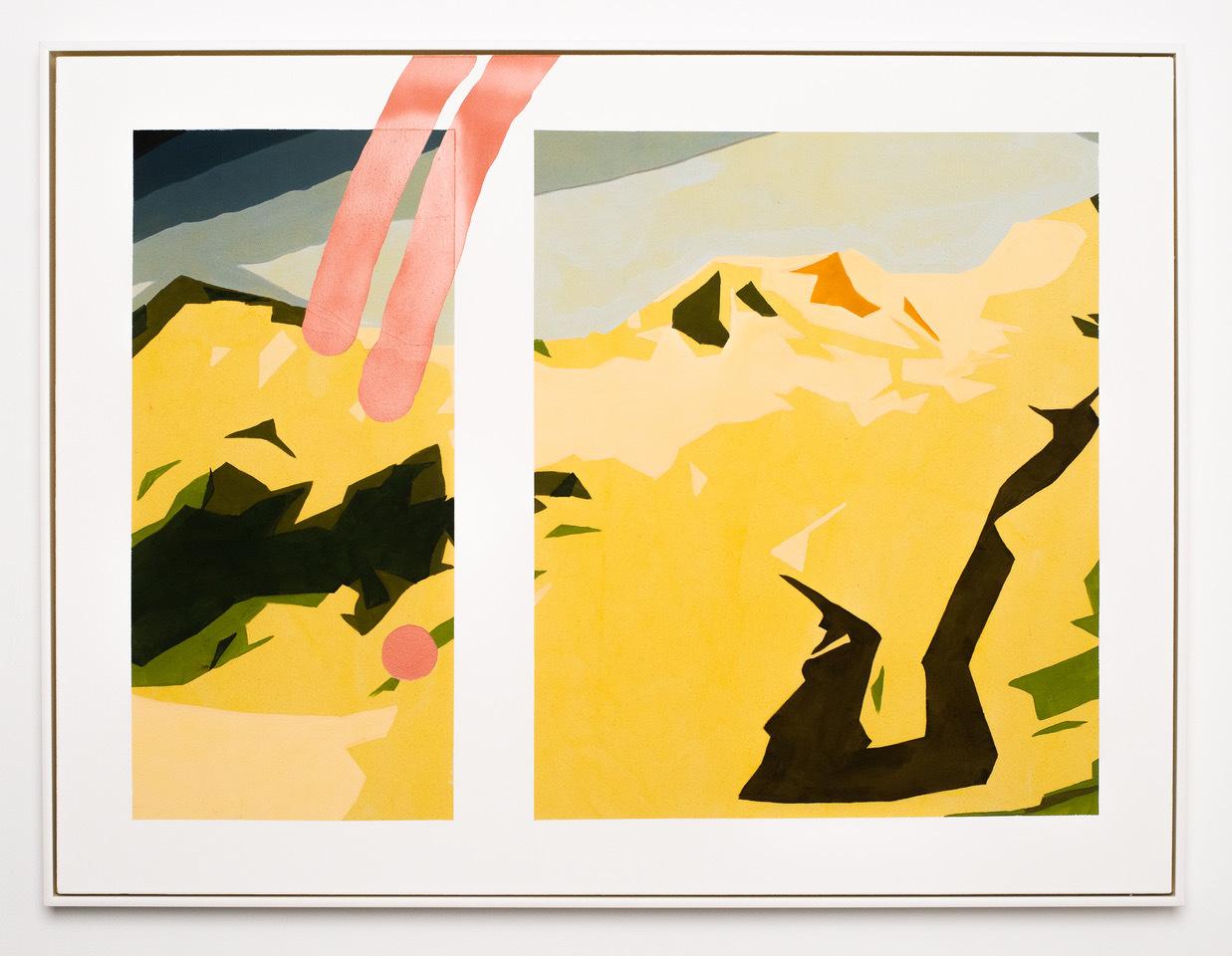 Galerie 10 Slide 1