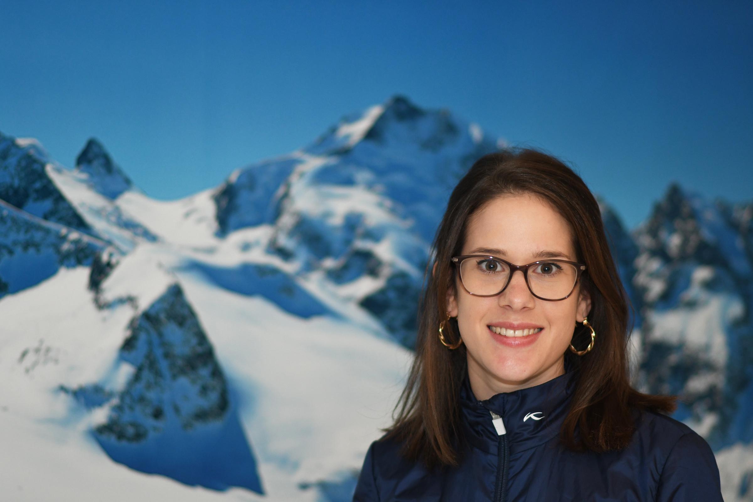 Lorena Hartmann
