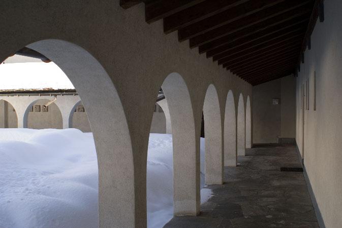 """Katholische Kirche """"St. Peter und Paul"""" Slide 1"""