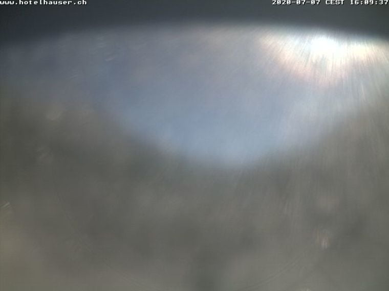 Live Webcam Image