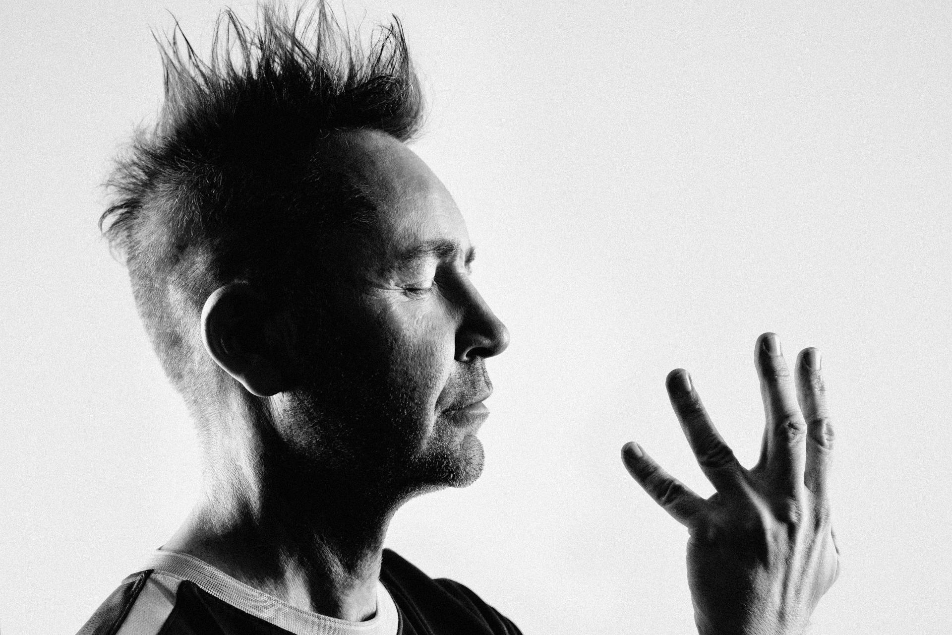 Festival da Jazz: Nigel Kennedy - Live at Acapulco