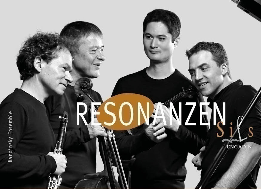«Resonanzen» International Cultural Festival