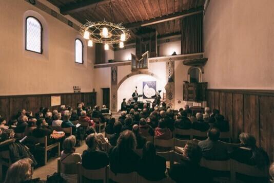 Sts Konzert 2021